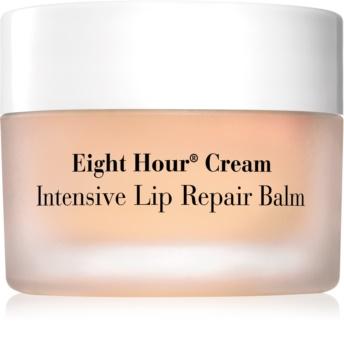 Elizabeth Arden Eight Hour Cream Intensive Lip Repair Balm bálsamo intensivo para lábios