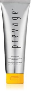 Elizabeth Arden Prevage Anti-Aging Treatment Boosting Cleanser crema de curatare sub forma de spuma