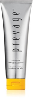 Elizabeth Arden Prevage Anti-Aging Treatment Boosting Cleanser crema detergente in schiuma