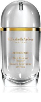 Elizabeth Arden Superstart Skin Renewal Booster obnovující pleťový booster
