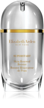 Elizabeth Arden Superstart Skin Renewal Booster siero rigenerante viso