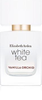 Elizabeth Arden White Tea Vanilla Orchid тоалетна вода за жени