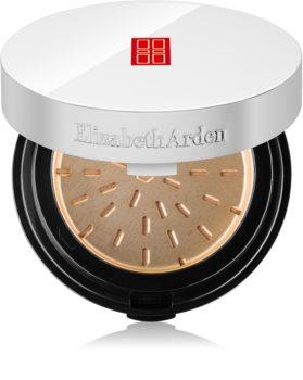 Elizabeth Arden Pure Finish Mineral Powder Foundation Puder-Make Up mit Mineralien