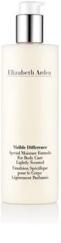 Elizabeth Arden Visible Difference Special Moisture Formula For Body Care Återfuktande emulsion för kropp