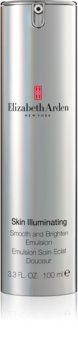 Elizabeth Arden Skin Illuminating Smooth and Brighten Emulsion rozjasňující emulze s hydratačním účinkem
