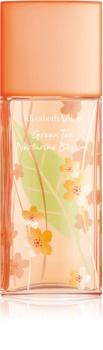 Elizabeth Arden Green Tea Nectarine Blossom eau de toilette da donna
