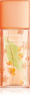 Elizabeth Arden Green Tea Nectarine Blossom eau de toilette for Women