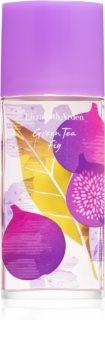 Elizabeth Arden Green Tea Fig Eau de Toilette Naisille