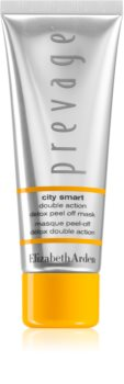 Elizabeth Arden Prevage City Smart Double Action Detox Peel Off Mask detoxikační slupovací maska