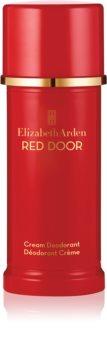 Elizabeth Arden Red Door Cream Deodorant creme deodorant für Damen