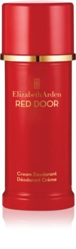 Elizabeth Arden Red Door Cream Deodorant desodorizante em creme para mulheres
