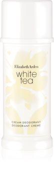 Elizabeth Arden White Tea Cream Deodorant krém dezodor hölgyeknek