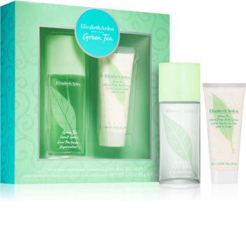 Elizabeth Arden Green Tea Gift Set for Women