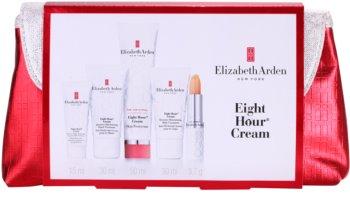 Elizabeth Arden Eight Hour Cream lote cosmético X.
