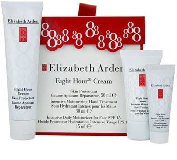 Elizabeth Arden Eight Hour Cream kosmetická sada II.