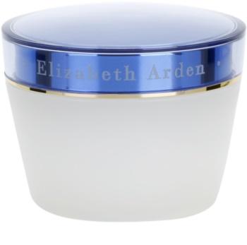 Elizabeth Arden Ceramide Plump Perfect Ultra All Night Repair and Moisture Cream cremă de noapte anti-îmbătrânire