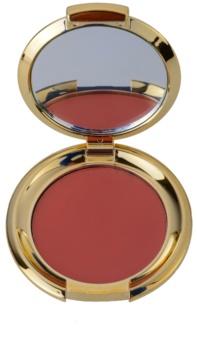 Elizabeth Arden Ceramide Cream Blush blush crème