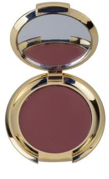 Elizabeth Arden Ceramide Cream Blush colorete en crema