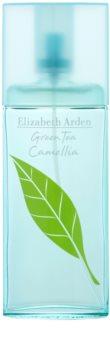 Elizabeth Arden Green Tea Camelia