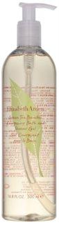 Elizabeth Arden Green Tea Bamboo gel de ducha para mujer 500 ml