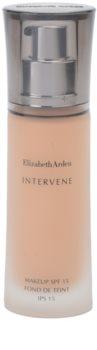 Elizabeth Arden Intervene maquillaje SPF 15