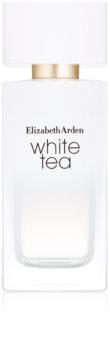 Elizabeth Arden White Tea Eau de Toilette για γυναίκες