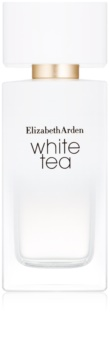 Elizabeth Arden White Tea eau de toillete για γυναίκες