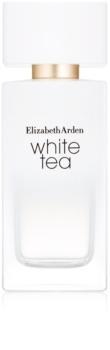 Elizabeth Arden White Tea woda toaletowa dla kobiet