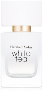 Elizabeth Arden White Tea eau de toilette para mujer