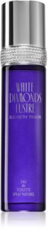 Elizabeth Taylor White Diamonds Lustre toaletna voda za ženske