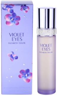 Elizabeth Taylor Violet Eyes eau de parfum para mujer 100 ml