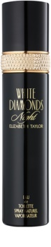 Elizabeth Taylor White Diamonds Night Eau de Toilette for Women