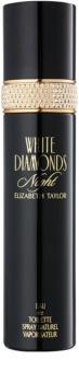 Elizabeth Taylor White Diamonds Night toaletna voda za žene