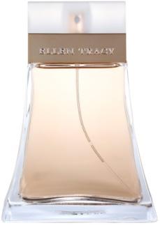 Ellen Tracy Ellen Tracy parfemska voda za žene