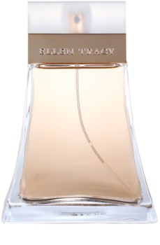 Ellen Tracy Ellen Tracy парфюмна вода за жени