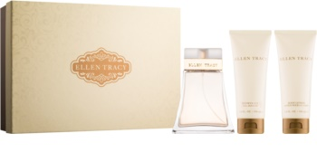 Ellen Tracy Ellen Tracy Gift Set I. for Women