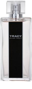 Ellen Tracy Tracy Eau de Parfum for Women