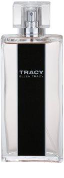 Ellen Tracy Tracy Eau de Parfum voor Vrouwen