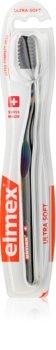 Elmex Swiss Made Toothbrush Ultra Soft