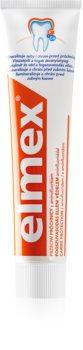 Elmex Caries Protection οδοντόκρεμα  προστατεύει από την τερηδόνα