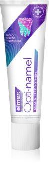 Elmex Erosion Protection pasta pro kompletní ochranu zubů