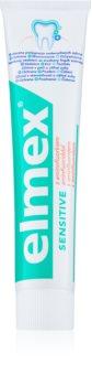 Elmex Sensitive Paste für empfindliche Zähne