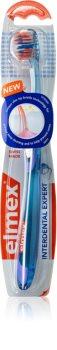 Elmex Interdental Expert Toothbrush Soft