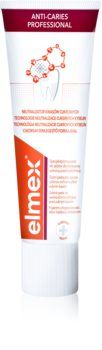 Elmex Anti-Caries Professional Zahnpasta mit Karies-Schutz