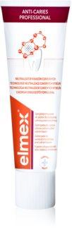 Elmex Anti-Caries Professional zubní pasta chránící před zubním kazem