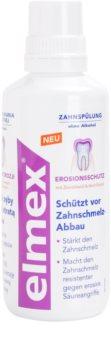 Elmex Erosion Protection płyn do płukania jamy ustnej chroniąca szkliwo