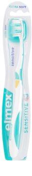 Elmex Sensitive Zahnbürste extra soft