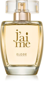 Elode J'aime Eau de Parfum for Women