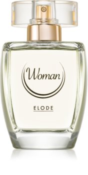 Elode Woman Eau de Parfum für Damen