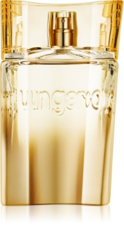 Emanuel Ungaro Ungaro Gold woda toaletowa dla kobiet